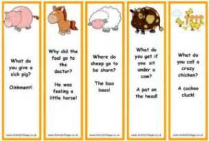 printable animal jokes farm jokes