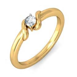 ring designs ring designs simple gold ring designs for