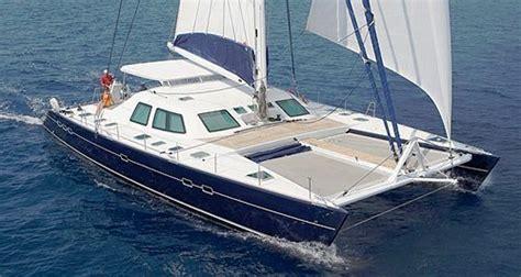 catamaran blogs australia catamaran how to build diy pdf download uk australia boat