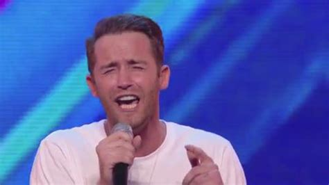 download mp3 jay james fix you the x factor open auditions are back find out where in