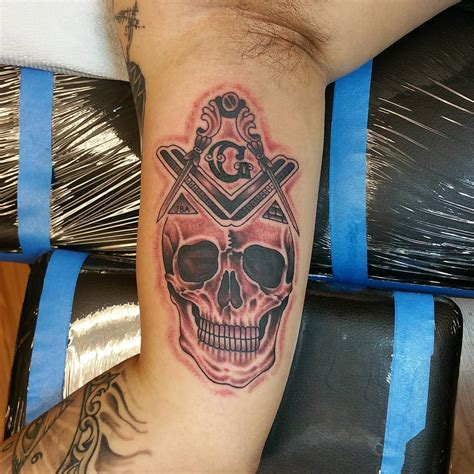 inside bicep tattoo pain level 115 best inner bicep tattoo ideas for men designs