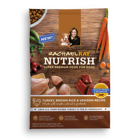 nutrish food rice food kmart