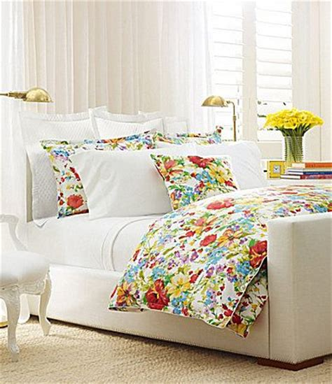 dillards bedspreads and comforters ralph lauren watch hill bedding collection dillards