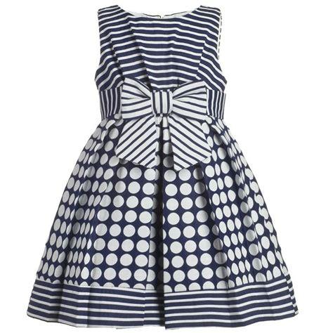 Dress Anak Shanshan Polka Ribbon 291 best images about sacolinhas de papel on