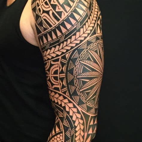 tribal tattoos instagram seven seas tattoos op instagram quot up jeroenfranken