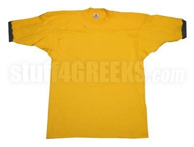 Dress Maxy Ayukajersey Xl blank frat jersey