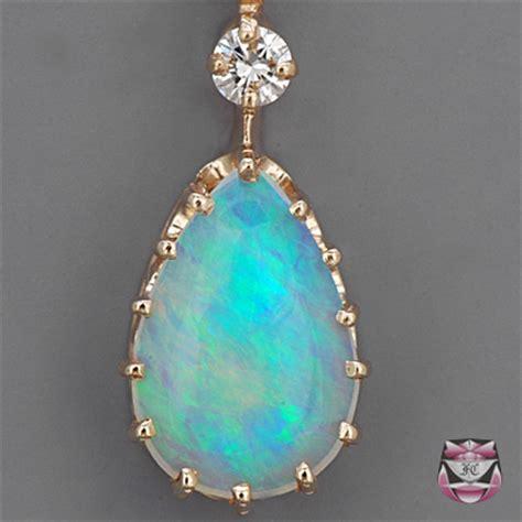 fay cullen archives necklaces vintage opal necklace