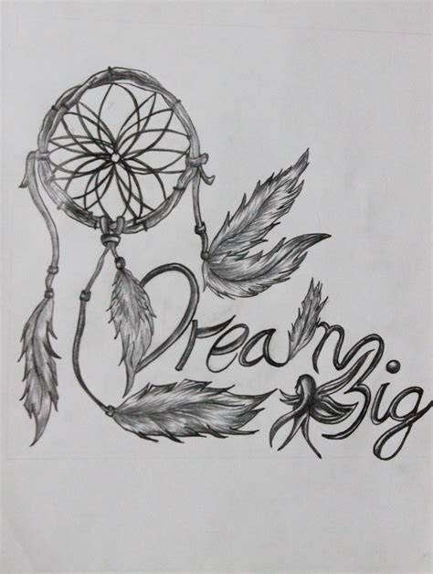 design your dream tattoo dream big by hachitatsu on deviantart
