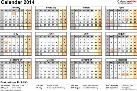 excel year plannercalendar  uk   printable