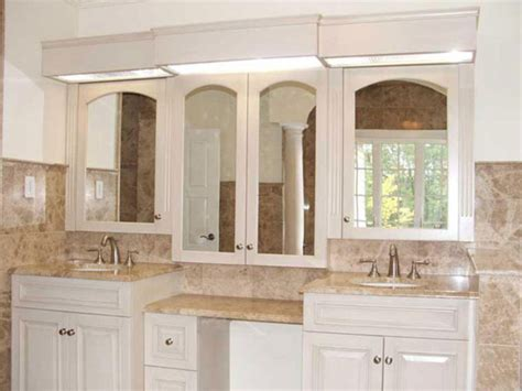 vanity cabinets master bathroom with sinks
