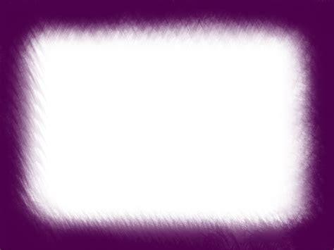purple border studio design gallery best design