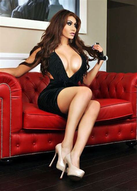 J Lo Toyboy Lover Steamy Naked Sext Messages With Transgender Model Mirror Online