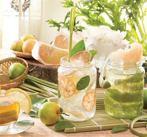 Cach Uong Colon Detox 3 loại nước uống detox gi 250 p giải độc giảm c 226 n hiệu quả