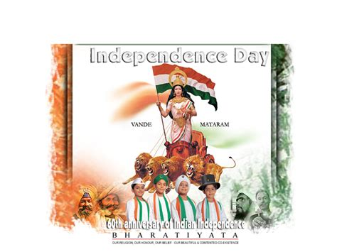 indian independence 1947 indian independence 1947 quotes quotesgram