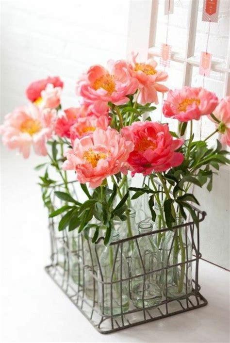 Jug Vases Beautiful Flower Arrangement Ideas 2017