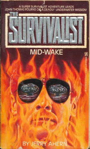 Mid The Survivalist the survivalist series new and used books from thrift books