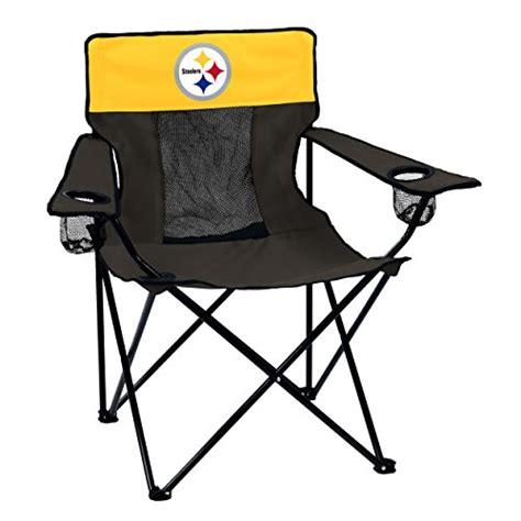 carolina panthers bungee chair panthers folding chairs carolina panthers folding chair