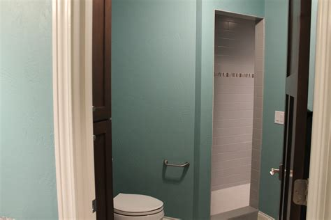 10 ways to add color into your bathroom design certapro 10 ways to add turquoise into your home katie jane