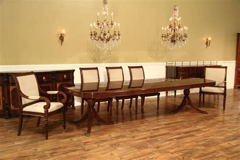 American Made Dining Room Furniture by American Made Dining Room Sets Usa Made Mission Style