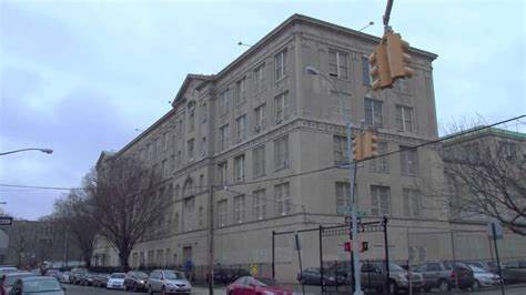 service laws bronx high school for and community service