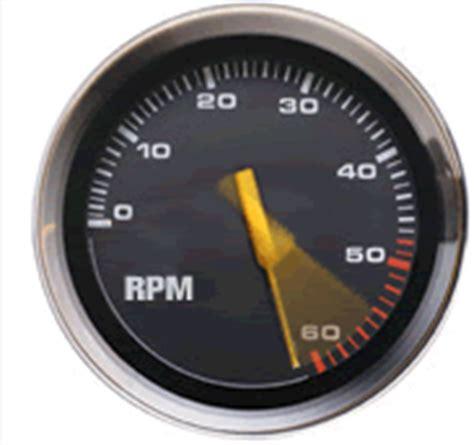 sostariffe test adsl lo speed test uno strumento per controllare la velocit 224
