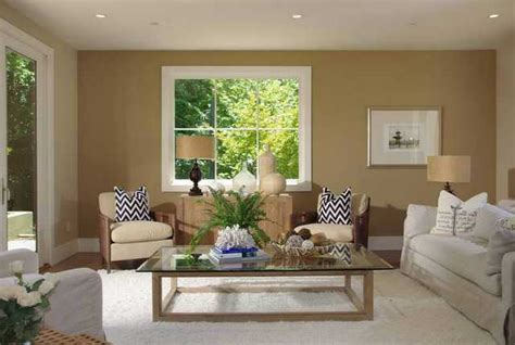 neutral color schemes for living rooms warm neutral living room paint colors modern house