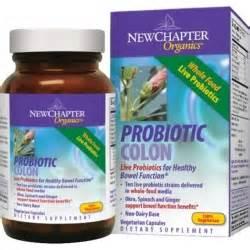 flora intestinal beb 195 169 probiotic colon complex alimentar cu probiotice pentru