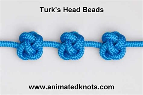 Ornamental Knotting And Weaving Of Thread - best 25 decorative knots ideas on knots how