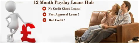 12 month payday loans 12monthloansdirectlenders1hr co uk 1002 best images about cd on seo
