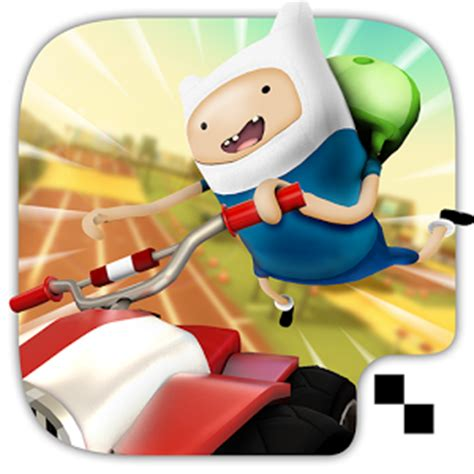 formula all apk formula all apk 1 9 2 v1 9 2 android apk files