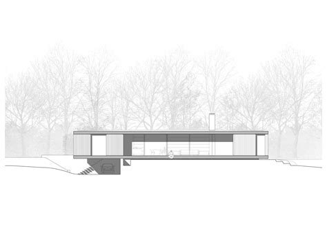 Superhouse Concept By Magnus Strom gallery of the quest strom architects 16