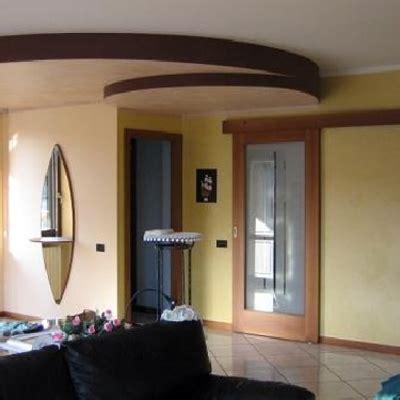 armadio bologna cabine armadio bologna armadi e cabine armadio with