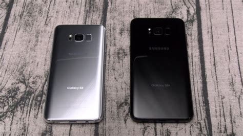 samsung galaxy     real review youtube