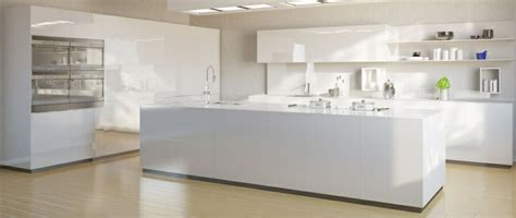 flat pack kitchen cabinets flat pack kitchens custom diy kitchen cabinets online