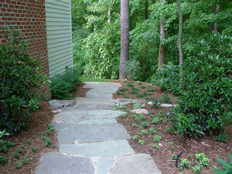 landscaping durham nc landscape design durham nc 28 images completed works aeration seeding lawn maintenance