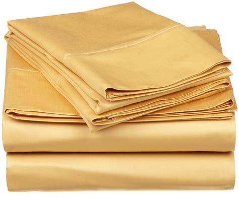 soft sheets soft sheet set 650 thread count premium long staple