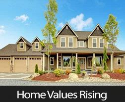 home values south orange county from bob phillips