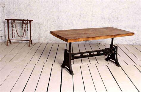 Telescoping Dining Table by H 246 J Och S 228 Nkbart Matbord Och Soffbord Bord Myhomemyway Se