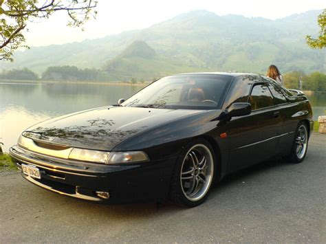 subaru svx back seat subaru svx polarizing styling totally that stupid