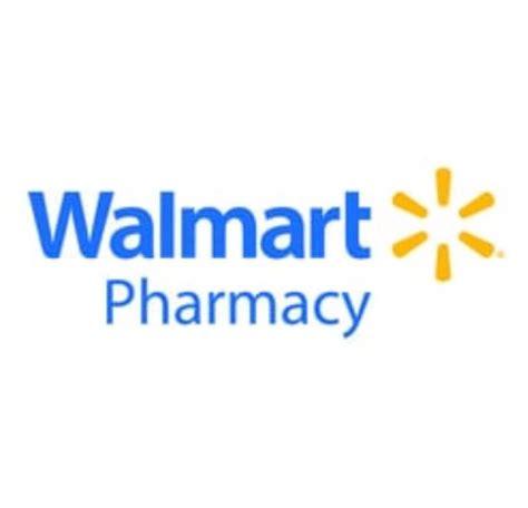 Walmart Pharmacy by Walmart Pharmacy Logo Www Pixshark Images