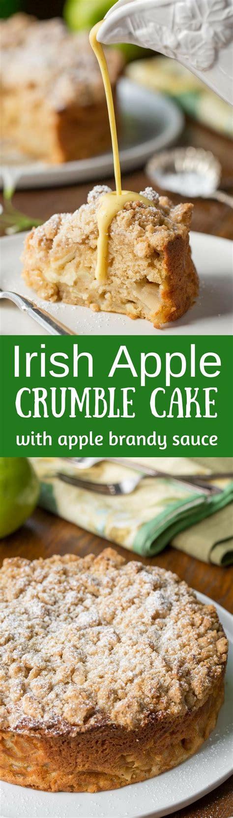 best apple for apple crumble best 25 apple crumble topping ideas on pinterest apple