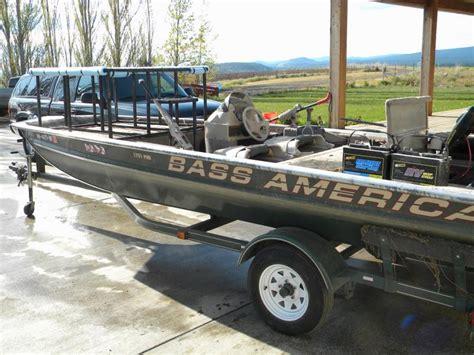 bowfishing boat at bass pro my bowfishing boat