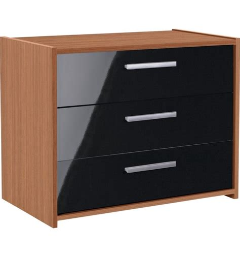 sywell bedroom furniture sywell bedroom furniture 28 images buy home new sywell 5 drawer chest oak effect