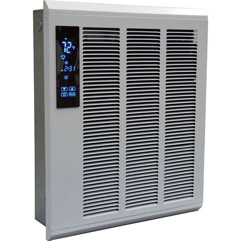electric wall heater search engine at search