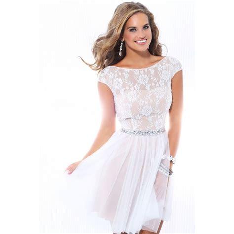 white lace summer dresses for juniors white pants 2016