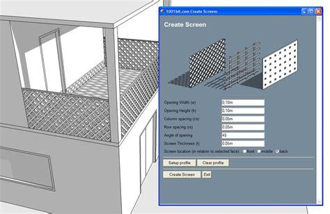 sketchup layout plugin free download plugin sketchup 1001bit tools free hellpiratebay