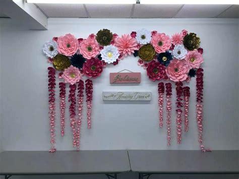 handmade room decorations