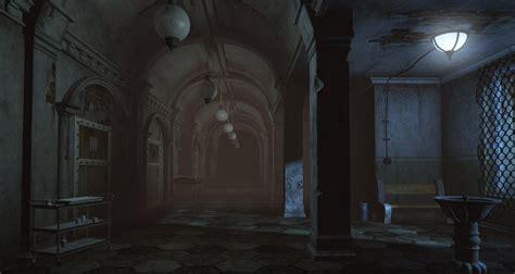 black mirror wikia ashburry sanatorium black mirror wiki