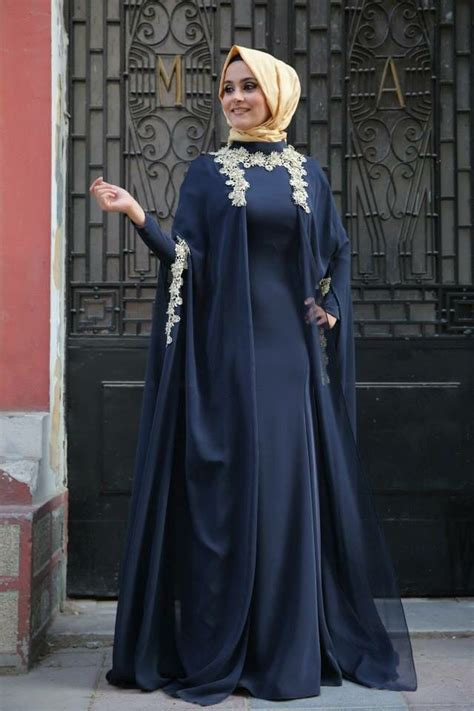 Jubah Gamis new abaya designs and styles for teenagers 2017
