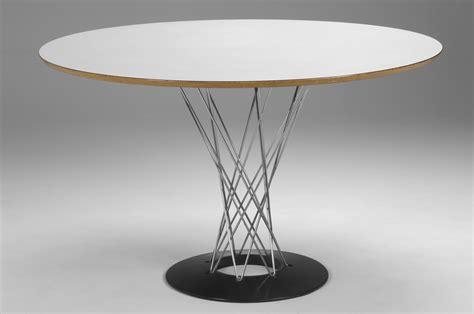 cyclone dining table jacksons cyclone dining table isamu noguchi